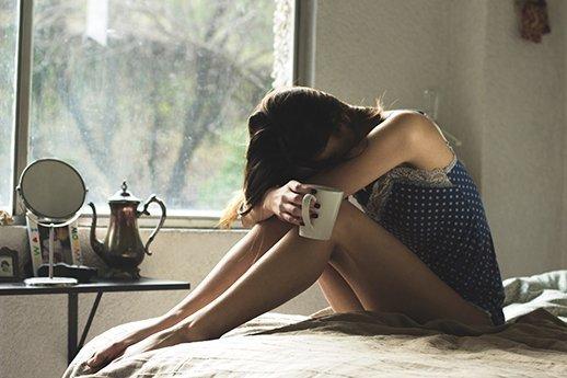Gueule de bois : quel remède pour se sentir mieux ?